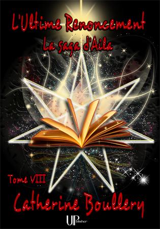 Extraits Gratuits De La Saga D Aila De Catherine Boullery