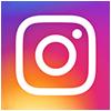 Page Instagram de la saga
