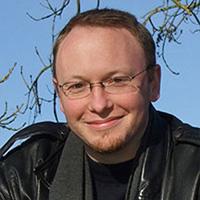 Pierre Grimbert