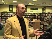 terry-goodkind